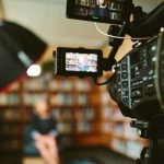 Benefits-of-Great-Hosting-Services-for-Live-Streaming