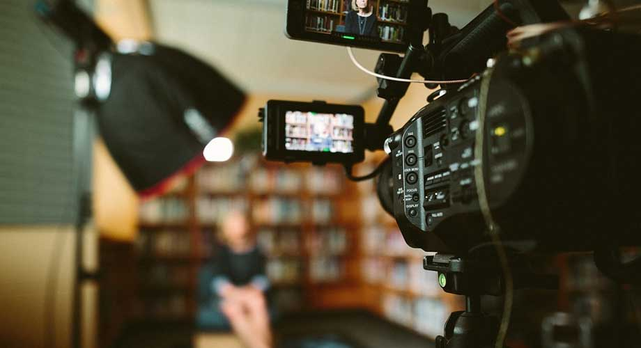 Benefits of Great Hosting Services for Live Streaming
